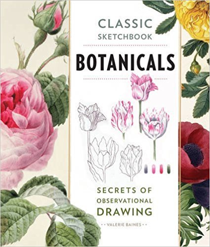 Member Books Society Of Botanical Artists