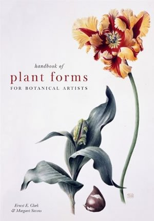 Handbook of Plant Forms